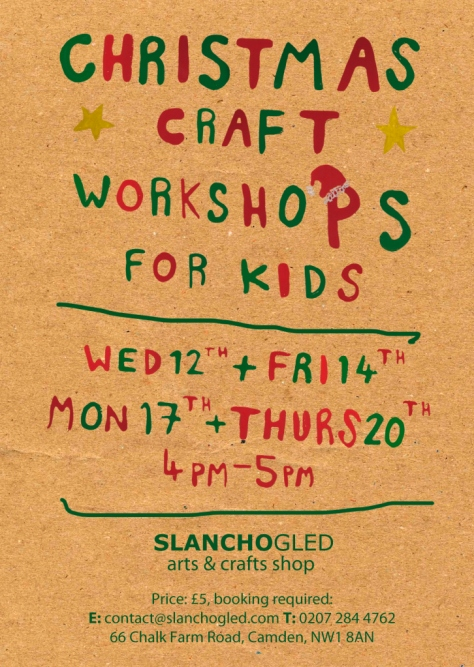 craftworkshopsfb1