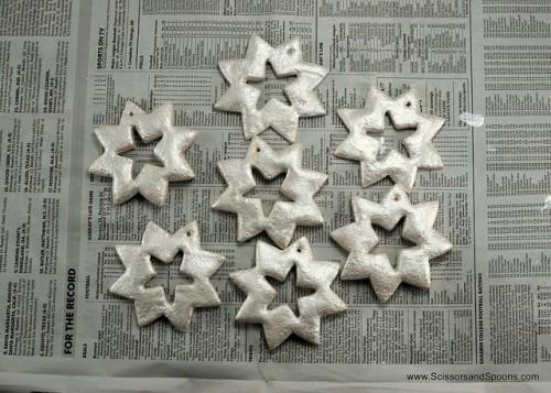 diy-christmas-ornaments-of-salt-dough-6-500x357