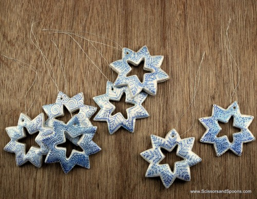 diy-christmas-ornaments-of-salt-dough-8-500x387