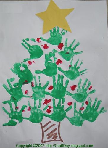 handprint 1