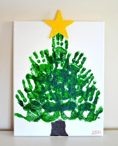 handprint 2