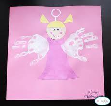 handprint 8