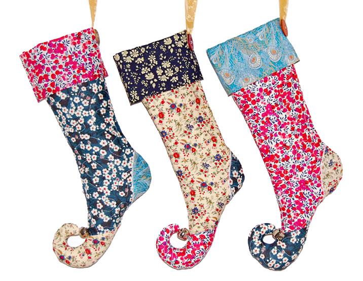 stocking_main