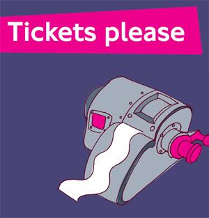 ticketsplease