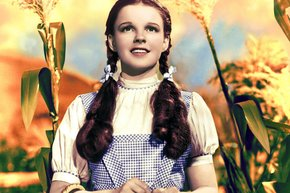 2._Wizard_of_Oz_3_jpg_290x193_crop_q85