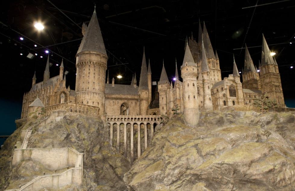 hogwartshi