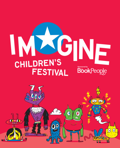 imagine-front-cover