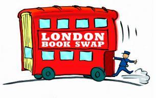 London_Bookswap_Logo300dpi_305_191_80