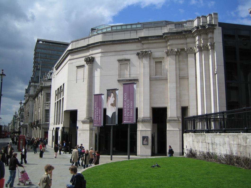 national_gallery_london_sainsbury_wing_2006-04-17