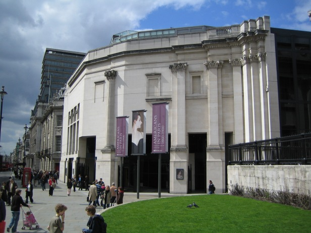 national_gallery_london_sainsbury_wing_2006-04-17