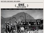 one youth 3