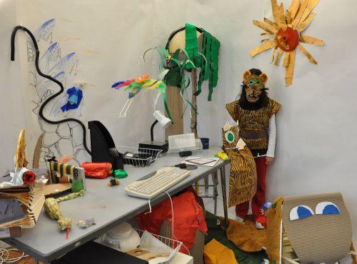 Taking-Root_500_370_80_s_c1 camden arts centre