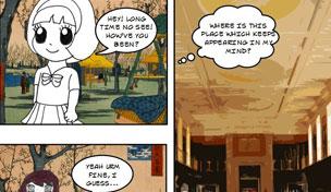 251_134_Manga-comics_304x176