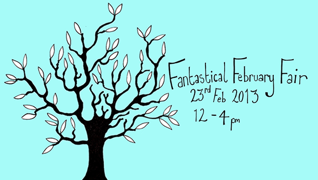 fantasticalfebruaryfair