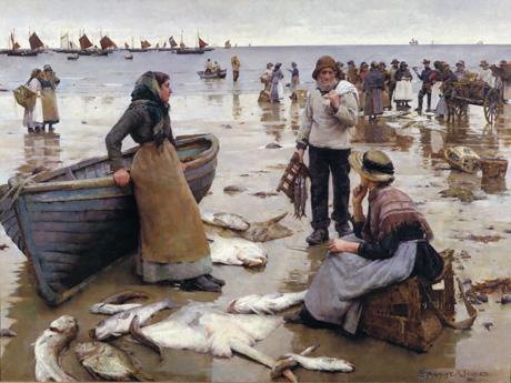 fishsalelow