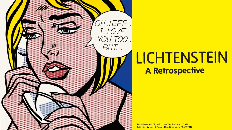 lichtenstein_web-banner (1)