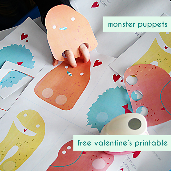 monsters-vday_beauty5