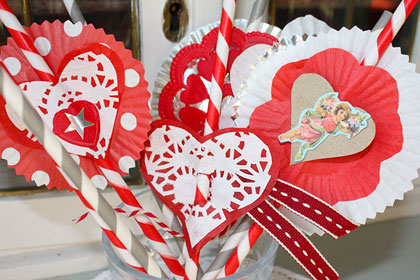 paper-straws-heart-decorations-2