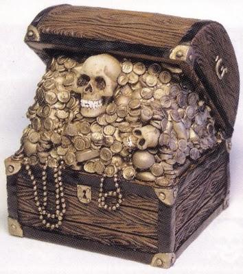 pirate-treasure-chest-bank