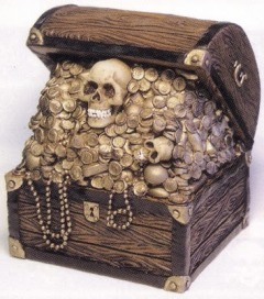 pirate-treasure-chest-bank