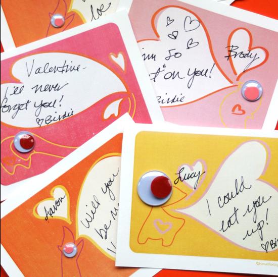valentines_printable