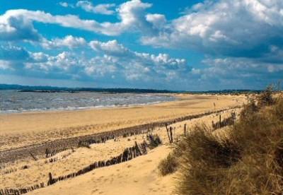 2083_Camber_Sands_Beach(1)