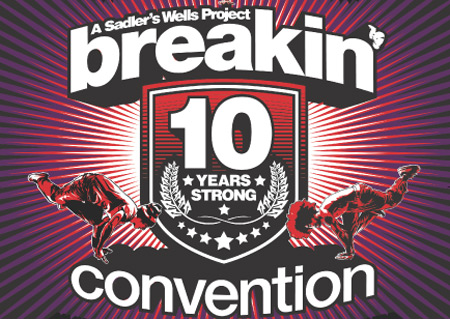 breakin-convention-2013-shield-festival