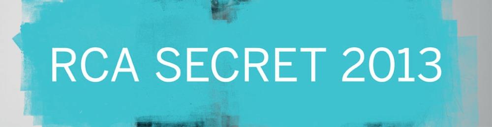 RCA_Secret_13_web_banner_02