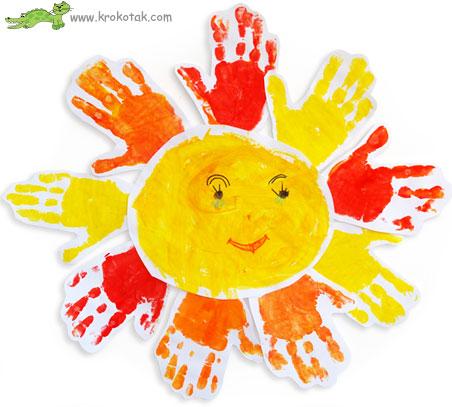 sun-hand11