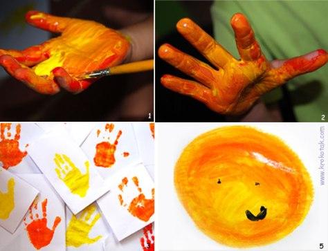 sun-hand21
