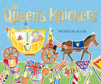 The-Queens-Knickers