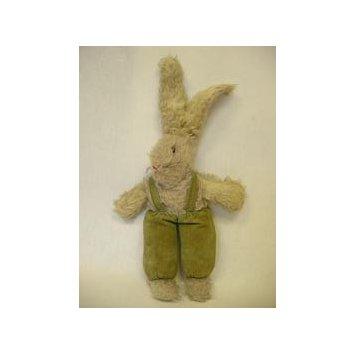 v & A Museum childhood bunny