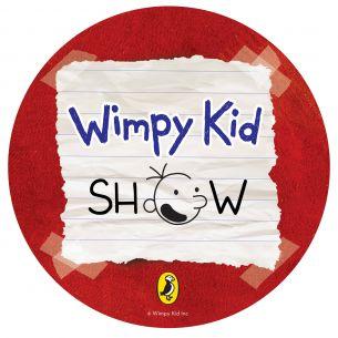 Wimpy_Kid_305_305_80