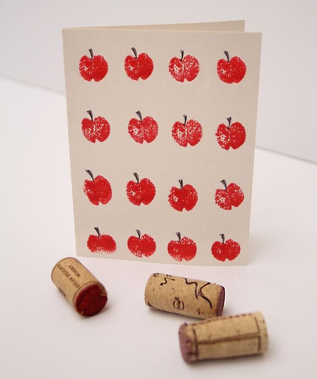 apple cards