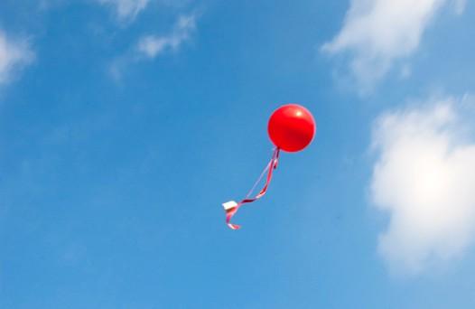 Balloon_Release-e1366028121554