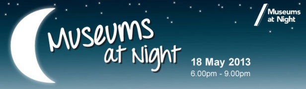 museums-night-2013_large