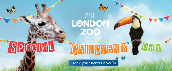 special-childrens-day-2012-book-tickets-now-11228