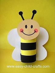 Get some Honey