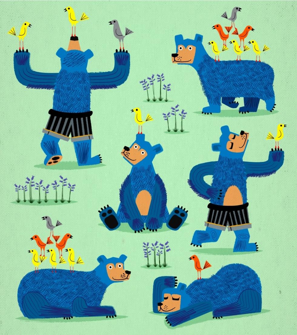 1627_bearballroometsy