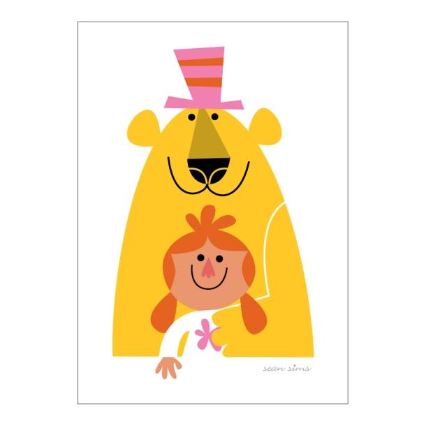 2727_Bear-Hug