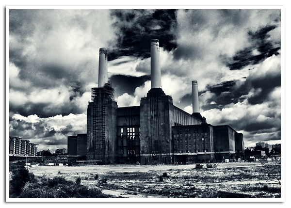 Battersea_Power_Station_3
