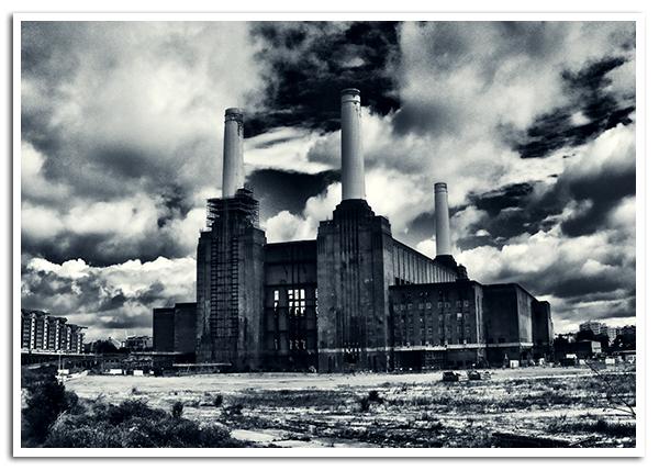 Battersea_Power_Station_3