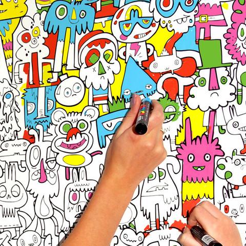 burgerman_wallpaper_02_600x600_large