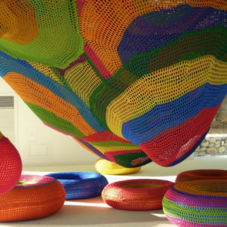 crochet play 3