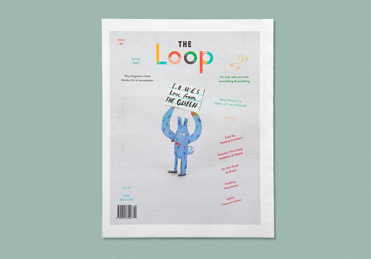 loop3