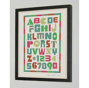normal_alphabet-signed-silk-screen-art-print