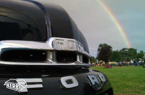 rainbo_van_cornbury