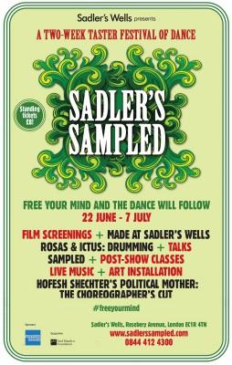 sadlers-Wells-254x400