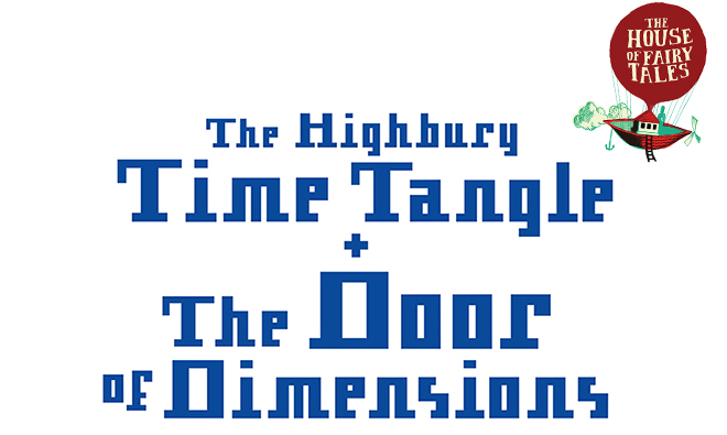 time_tangle_title
