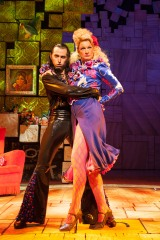 See Matilda the Musical